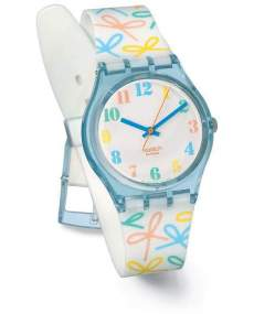 Swatch Watch SugarknotsGS123