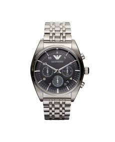 Armani AR0373 Strap for Watch Franco AR0373