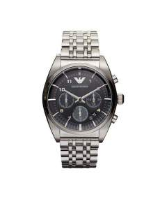 Armani AR0373 Strap for Watch Franco AR0373