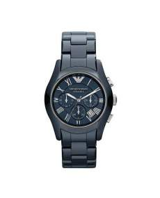 Armani strap for Armani watch Valente Ceramics AR1469