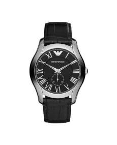 Armani strap for Armani watch Valente AR1703