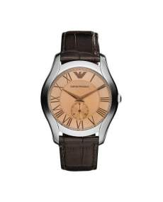 Armani strap for Armani watch Valente AR1704