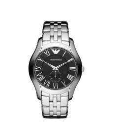 Armani strap for Armani watch Valente AR1706