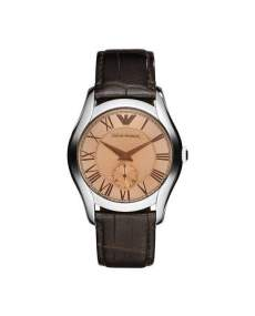 Armani strap for Armani watch Valente AR1709
