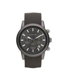 Michael Kors MK8241 Strap for Watch for MENS MK8241