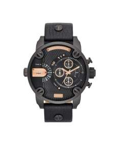 Diesel DZ7291 Strap for Watch LITTLE DADDY DZ7291