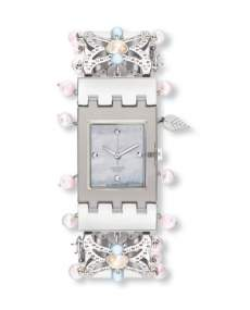 Swatch Watch SUBM106 HOLIDAY DREAM