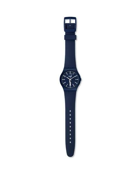 Swatch SUJN 700 Watch SUJN700 Portly