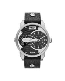 Diesel DZ7307 Strap for Watch MINI DADDY DZ7307
