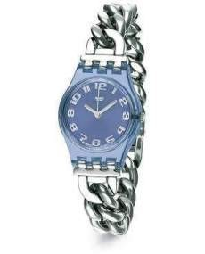 Swatch Strap for Watch Chain of love LN146 A STRAP