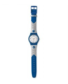Swatch SKS100-Strap for Watch Natural freeze SKS 100 STRAP