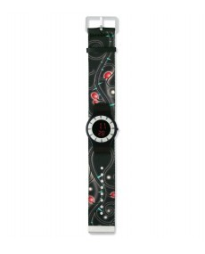 Swatch SIF100-Strap for Watch SIF100 STRAP TENTATIVE