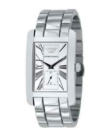 Armani Strap for Watch ar0145
