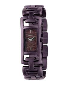 DKNY strap for Donna Karan New York Watch NY4299