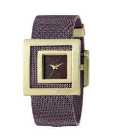 DKNY strap for Donna Karan New York Watch NY4301