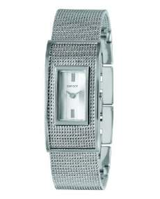 DKNY strap for Donna Karan New York Watch NY4305