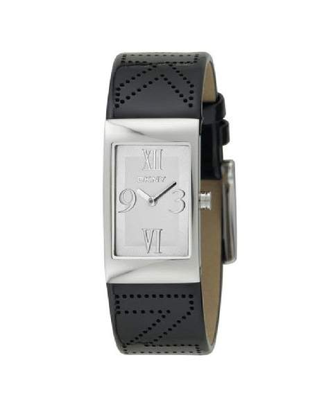 DKNY strap for Donna Karan New York Watch NY4503