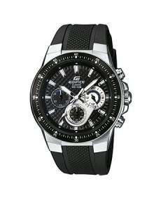 Casio Watch Edifice EF-552-1AVEF