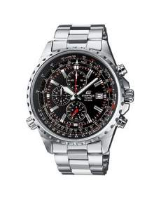 Casio Watch Edifice EF-527D-1AVEF