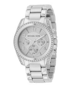 Michael Kors watch MK MK5165 Jet Set Sport