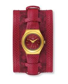Swatch_Watch_YSG120