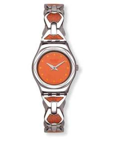 Swatch_Watch_YSS210G