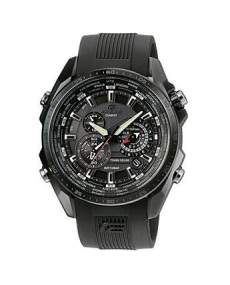 Casio Watch Edifice EQS 500C 1A1ER