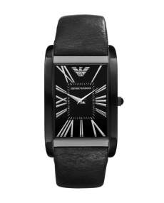 Armani AR2060 Strap for Watch Marco AR2060 STRAP