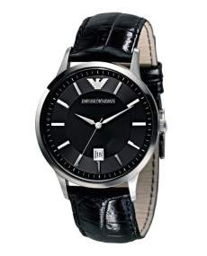 Armani strap for Armani watch Renato AR2411 STRAP
