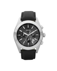 DKNY NY1508 Strap for Watch man NY1508