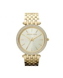 Michael Kors watch MK PARKER MK3191